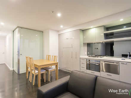 608/338 Kings Way, South Melbourne 3205, VIC Apartment Photo