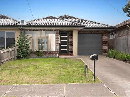 10 Bunting Court, Altona North 3025, VIC House Photo