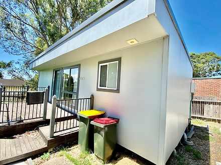151A Lucas Road, Lalor Park 2147, NSW House Photo
