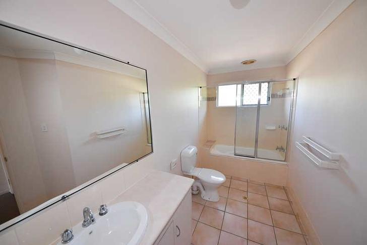 7/38 Dyson Avenue, Sunnybank 4109, QLD Townhouse Photo