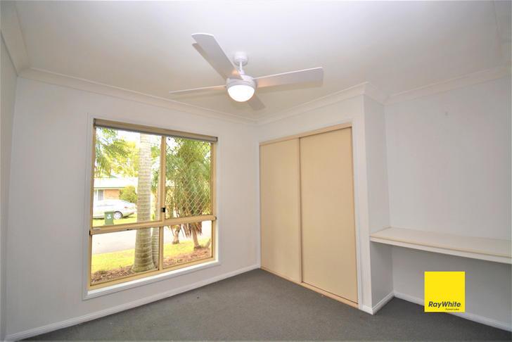 1 Noumea Street, Forest Lake 4078, QLD House Photo