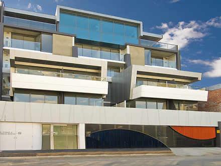 210/105 Nott Street, Port Melbourne 3207, VIC Apartment Photo