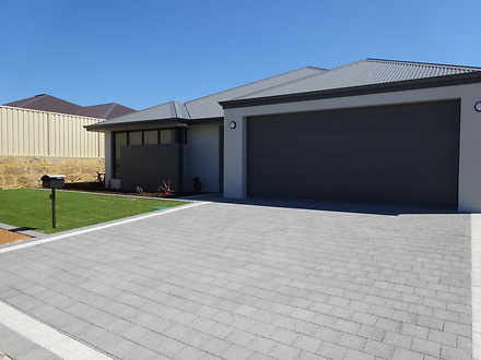 3 Colarmi Brace, Wandina 6530, WA House Photo