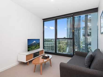 LEVEL 13/222 Margaret Street, Brisbane City 4000, QLD Apartment Photo