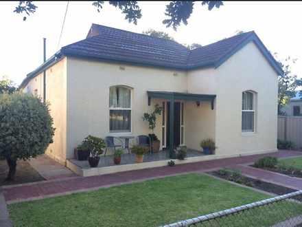 72 Harrow Road, College Park 5069, SA House Photo