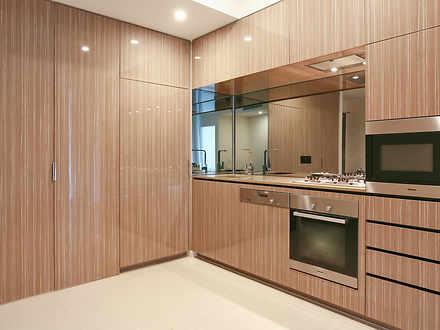 220/1 Hutchinson Walk, Zetland 2017, NSW Apartment Photo