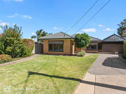 4 Somers Court, North Brighton 5048, SA House Photo
