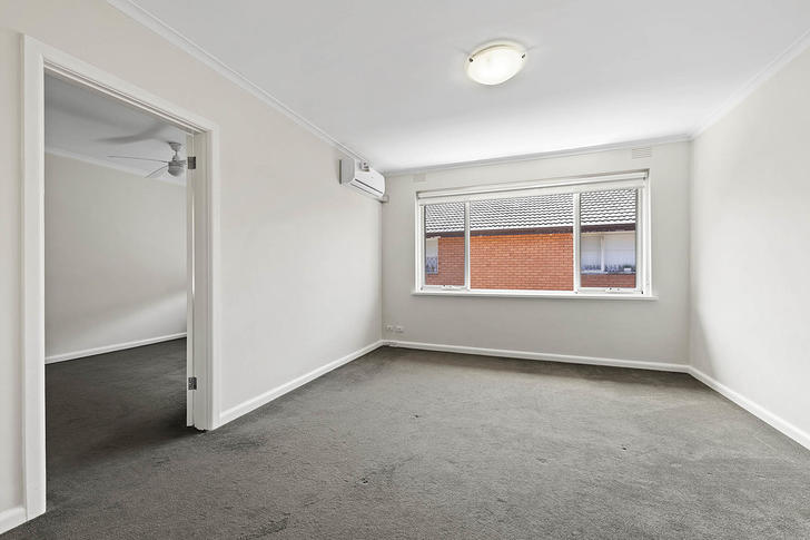 5/4 Lambert Grove, St Kilda East 3183, VIC Apartment Photo