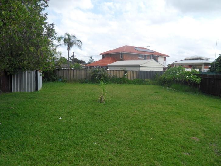 24 Dan Crescent, Lansvale 2166, NSW House Photo
