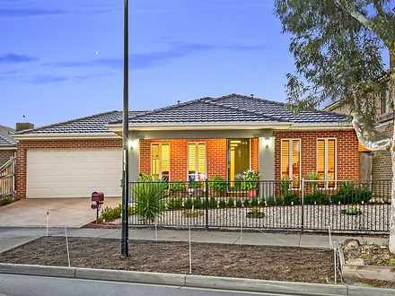 4 Vasari   Gardens, Mernda 3754, VIC House Photo