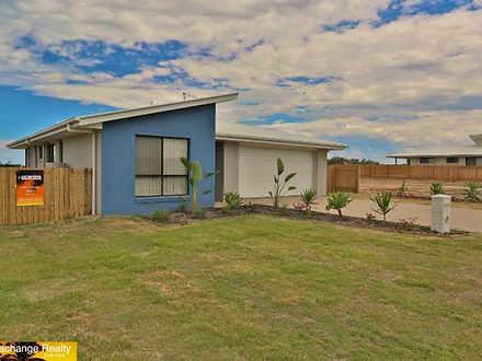 23 Eagle Heights, Zilzie 4710, QLD House Photo