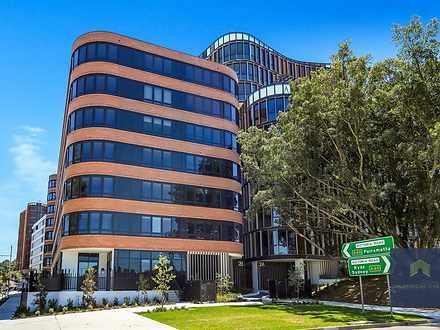 West Ryde 2114, NSW Unit Photo