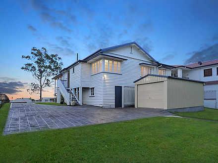 37 Oateson Skyline Drive, Seven Hills 4170, QLD House Photo