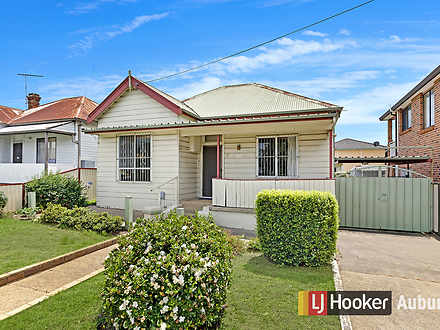 25 Helena Street, Auburn 2144, NSW House Photo