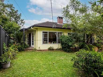 5B Hodgson Road, Glenbrook 2773, NSW Duplex_semi Photo