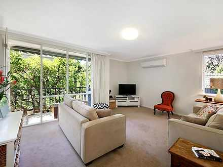 5/24 Tintern Avenue, Toorak 3142, VIC Apartment Photo