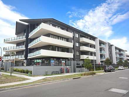 301/6 Sunbeam Street, Campsie 2194, NSW Apartment Photo