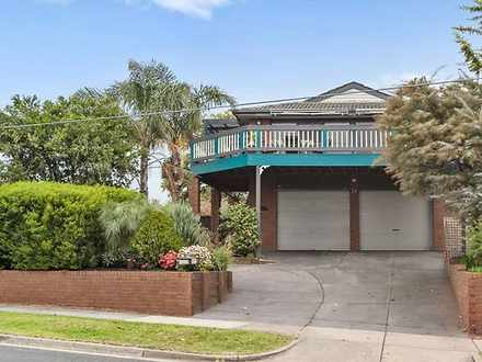 24 Bloom Street, Frankston 3199, VIC House Photo