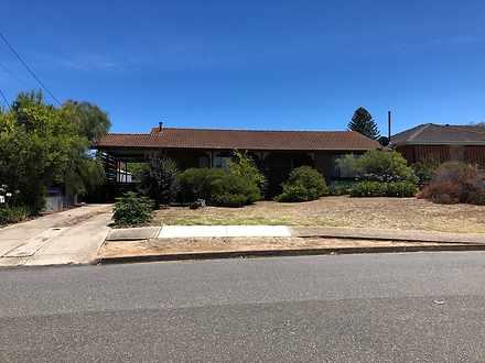 25 Carolyn Avenue, Morphett Vale 5162, SA House Photo