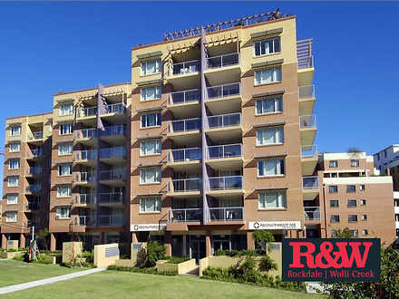 406/39-45 George Street, Rockdale 2216, NSW Apartment Photo