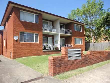 5/14 Drummond Street, Belmore 2192, NSW Apartment Photo