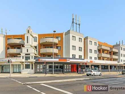 2/285 Merrylands Road, Merrylands 2160, NSW Apartment Photo