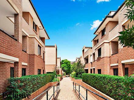 29/50-54 Henley Road, Homebush West 2140, NSW Apartment Photo