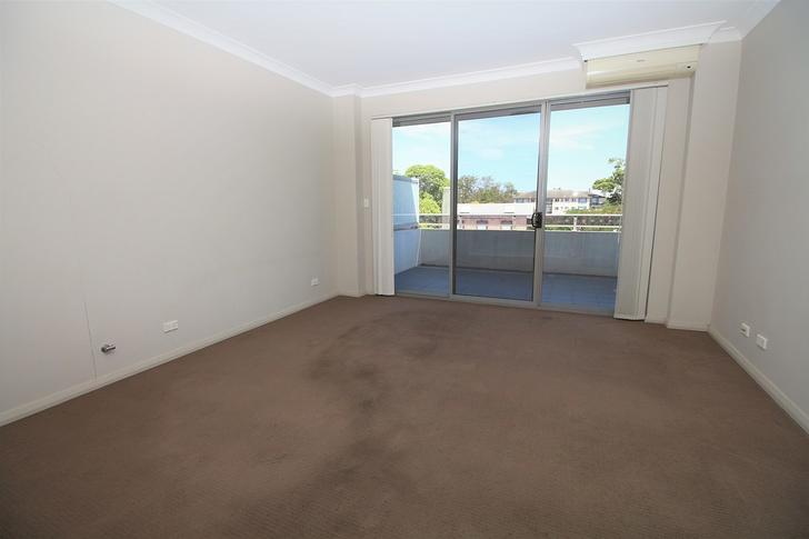 25/21-23 Grose Street, Parramatta 2150, NSW Unit Photo
