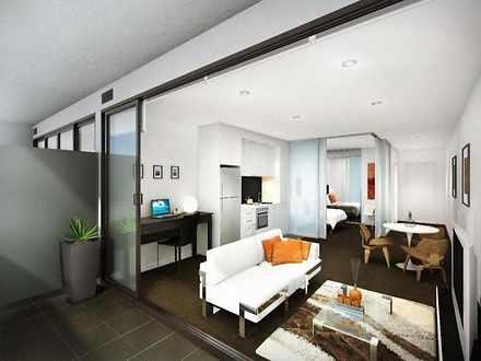 202/951 Dandenong Road, Malvern East 3145, VIC Apartment Photo