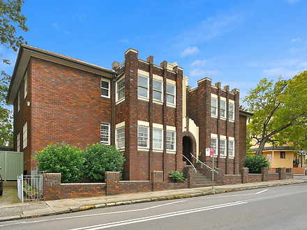 4/35 Elizabeth Street, Ashfield 2131, NSW Apartment Photo