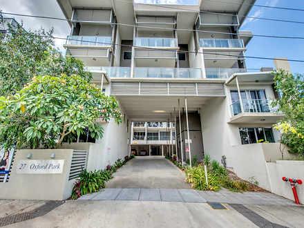 9/27 School Road, Kelvin Grove 4059, QLD Unit Photo