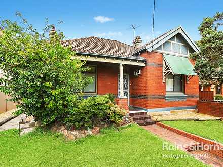 262 Forest Road, Bexley 2207, NSW House Photo