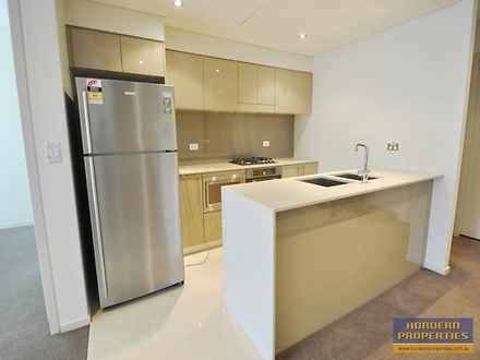512/718 George Street, Sydney 2000, NSW Apartment Photo