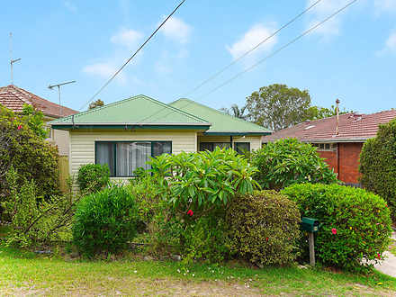 94 Smith Avenue, Allambie Heights 2100, NSW House Photo