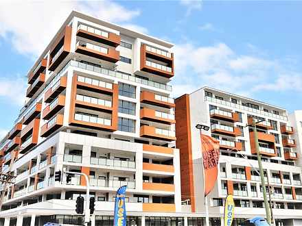 107/1-5 Gertrude Street, Wolli Creek 2205, NSW Apartment Photo