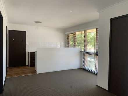 1/157 Edwardes Street, Reservoir 3073, VIC Unit Photo