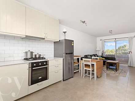 73/34 Davies Road, Claremont 6010, WA Apartment Photo