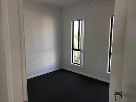 100A Betts Road, Merrylands 2160, NSW Duplex_semi Photo