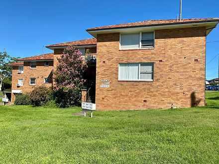 3/441 Newcastle Road, Lambton 2299, NSW Apartment Photo