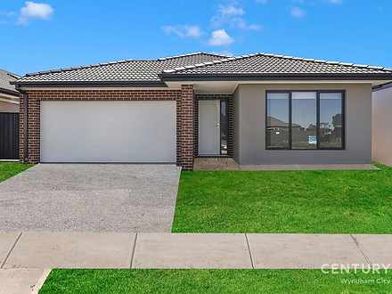 10 Vital Drive, Tarneit 3029, VIC House Photo