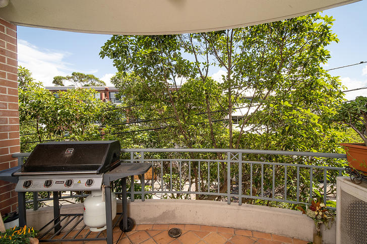 7/3-5 Waters Road, Neutral Bay 2089, NSW Apartment Photo