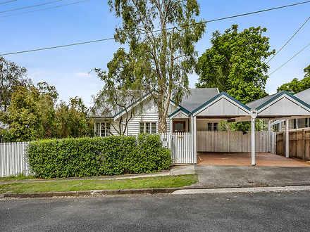 26 Milpera Street, Ashgrove 4060, QLD House Photo