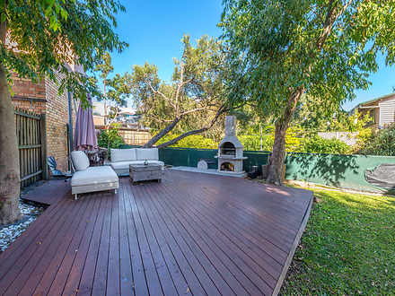 14 Salstone Street, Kangaroo Point 4169, QLD House Photo
