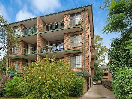 6/8 Hainsworth Street, Westmead 2145, NSW Unit Photo