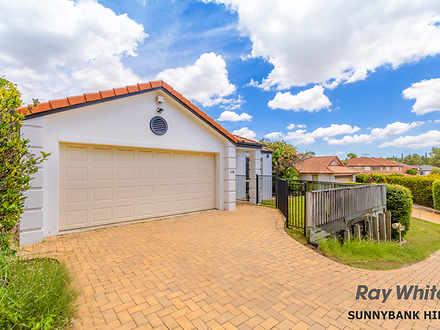 118 Bordeaux Street, Eight Mile Plains 4113, QLD House Photo