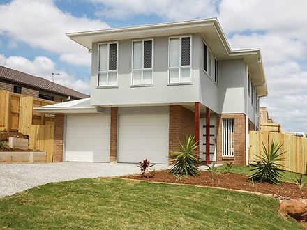 83 Hanover Drive, Pimpama 4209, QLD House Photo
