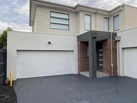 3/11 Burrows Avenue, Dandenong 3175, VIC House Photo
