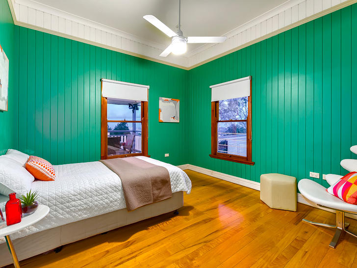 8 Watson Street, Newmarket 4051, QLD House Photo