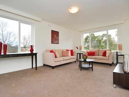 6/11 Davis Street, Kew 3101, VIC Apartment Photo