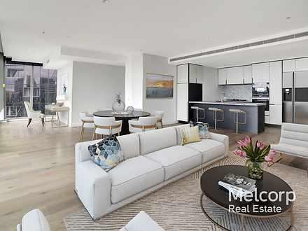 1603A/250 Spencer Street, Melbourne 3000, VIC Apartment Photo